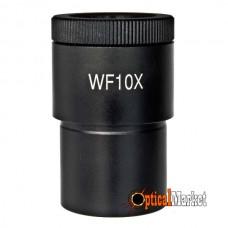 Окуляр Bresser WF10x (30мм) мікрометричний