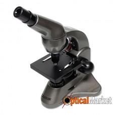 Микроскоп Carson MS-040