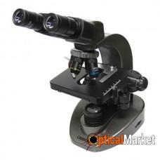 Микроскоп Carson MS-160