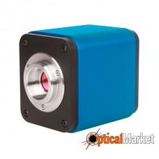 Цифровая камера Delta Optical DLT-Cam HDMI для микроскопа