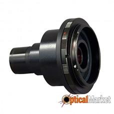 Фотоадаптер Delta Optical NDPL1 Canon