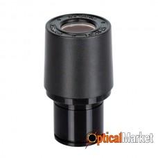 Окуляр Delta Optical WF10x/18мм мікрометричний до Genetic Pro
