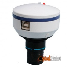 Цифровая камера Delta Optical HDCE-30C 3MP для микроскопа