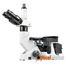Микроскоп Delta Optical IM-100