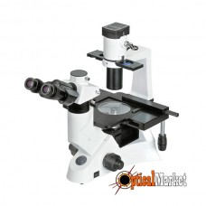 Микроскоп Delta Optical IB-100