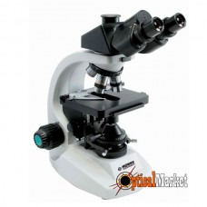 Микроскоп Konus Infinity-3