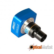 Цифровая камера Delta Optical DLT-Cam Pro 1.3MP USB 2.0 для микроскопа