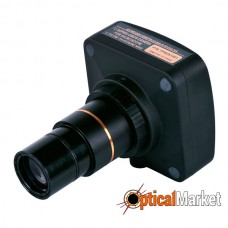 Цифровая камера Delta Optical Pro 8MP для микроскопа
