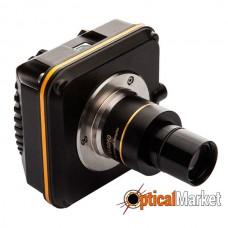Цифровая камера Sigeta LCMOS 10000 10.0MP для микроскопа