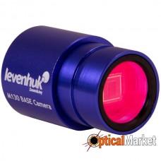 Цифрова камера Levenhuk M130 Base для мікроскопа