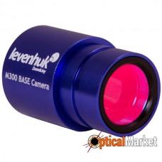 Цифрова камера Levenhuk M300 Base для мікроскопа