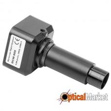 Цифровая камера Sigeta DCM-900 9.0MP для микроскопа