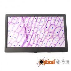 Экран Sigeta LCD Displayer 1080P HDMI для микроскопа