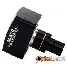 Цифровая камера Sigeta M3CMOS 14000 14.0MP USB3.0 для микроскопа