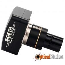 Цифровая камера Sigeta MCMOS 1300 1.3MP USB2.0 для микроскопа