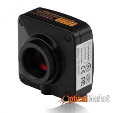 Цифровая камера ToupCam 10000 UCMOS 10.0MP (C-mount) для микроскопа