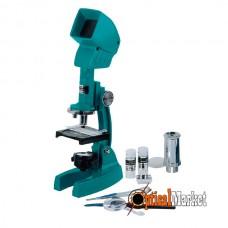 Микроскоп Konus KonusFirst
