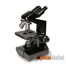 Микроскоп Levenhuk 850B