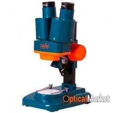 Микроскоп Levenhuk LabZZ M4 Stereo
