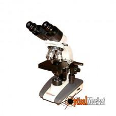 Микроскоп MICROmed XS-5520