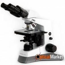 Микроскоп Micros MCX-100 Daffodil