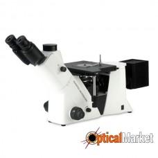 Микроскоп Микротех ММВ-1000