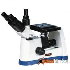 Микроскоп Микротех ММВ