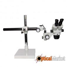 Микроскоп Микротех СМО-3Д
