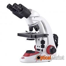 Микроскоп Motic RED-220