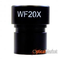 Окуляр Ulab WF20x