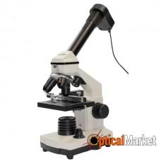 Микроскоп Omegon MonoView MicroStar 1280x LED