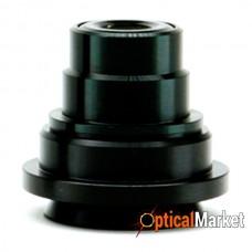 Конденсор темного поля Optika M-618