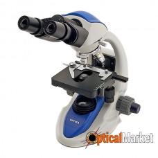 Микроскоп Optika B-192 40x-1600x Bino