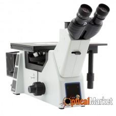 Микроскоп Optika IM-5MET