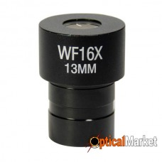 Окуляр Optima A-002 WF16x (23.2 мм)