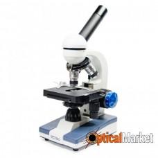 Микроскоп Optima Spectator 40x-400x