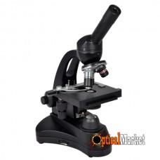 Микроскоп Paralux L790 Mono 960x