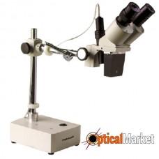 Микроскоп Paralux TPS Bino 20x