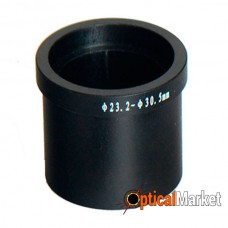 Перехідне кільце Sigeta 23.2 мм - 30.5 мм