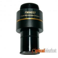 Адаптер Sigeta UCMOS FMA037 (фіксований)