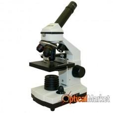 Микроскоп Sigeta MB-111 40x-1280x