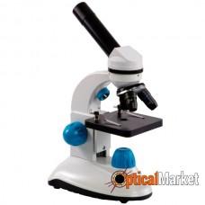 Микроскоп Sigeta MB-113