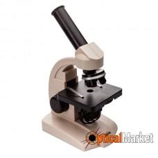 Микроскоп Sigeta Bio Five 35x-400x