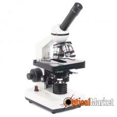 Мікроскоп Sigeta MB-130 40x-1600x LED Mono