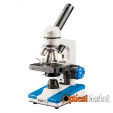 Мікроскоп Sigeta Unity 40x-400x LED Mono