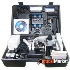 Микроскоп Sigeta Prize-2
