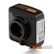 Цифровая камера Sigeta UCMOS 14000 14.0MP (C-mount) для микроскопа