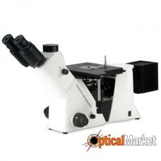 Микроскоп Ulab LMM-1400