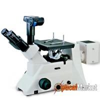 Микроскоп Микротех ММТ-1600В