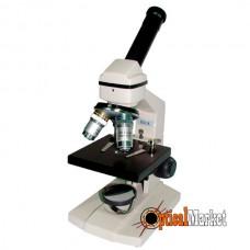 Микроскоп Ulab SME-M